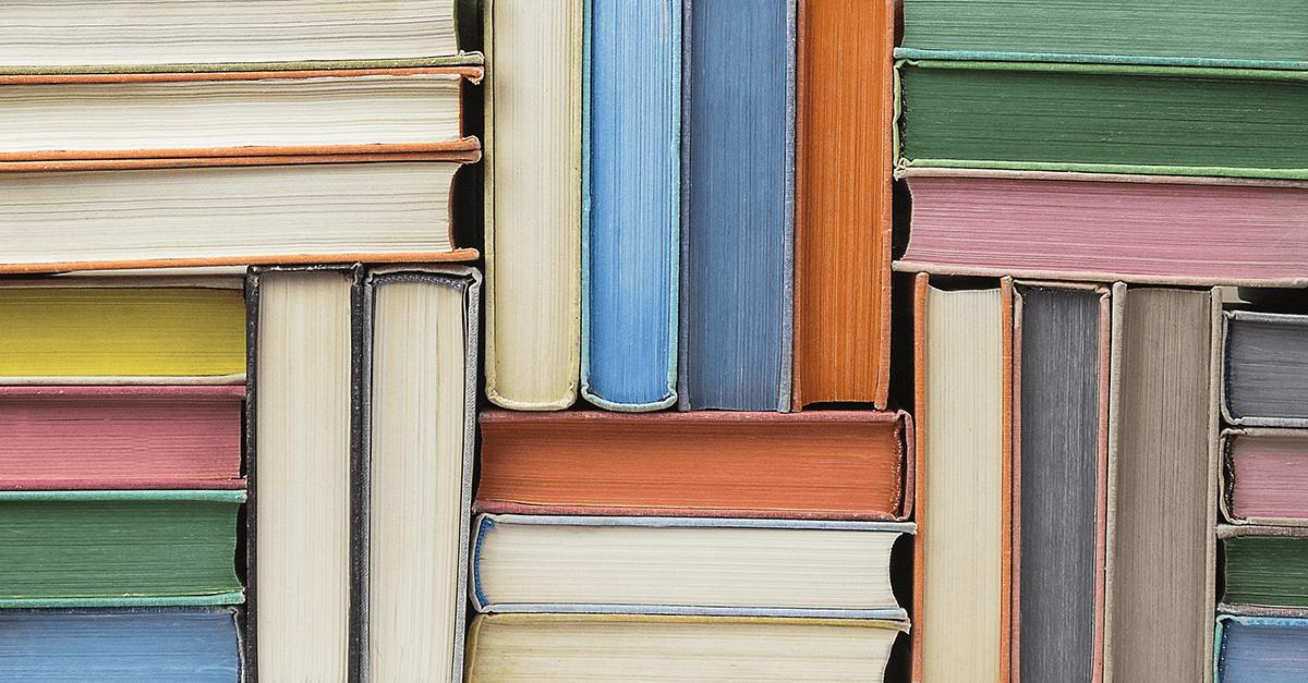 A literatura como fonte de reflexão crítica do Direito
