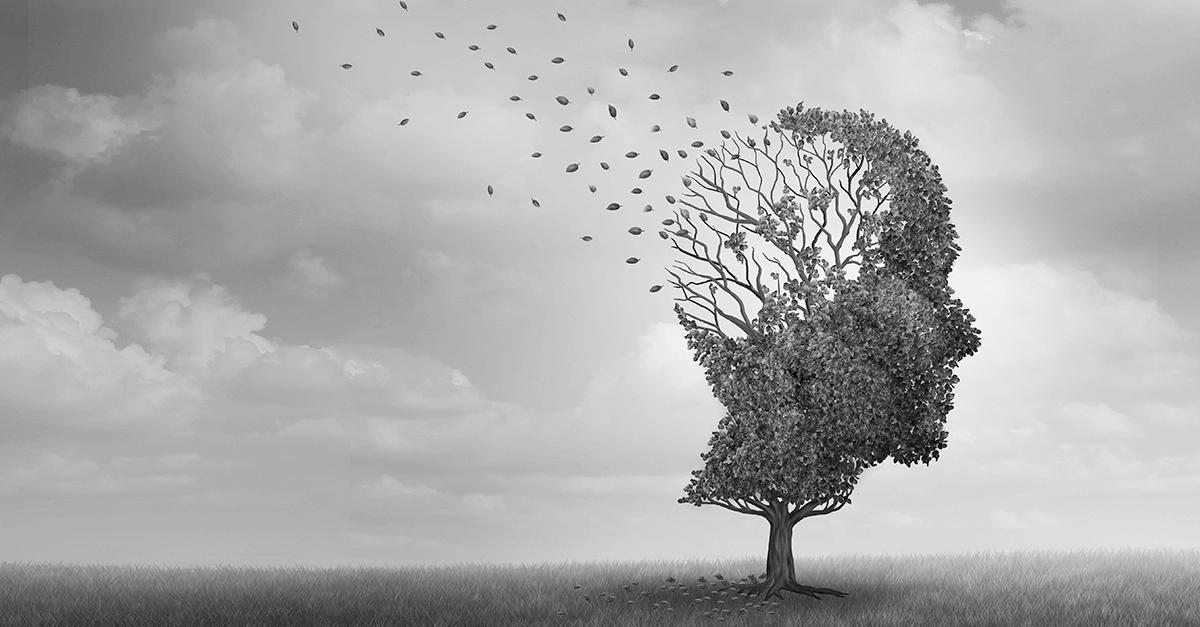 Fraquezas e lacunas do direito ao esquecimento