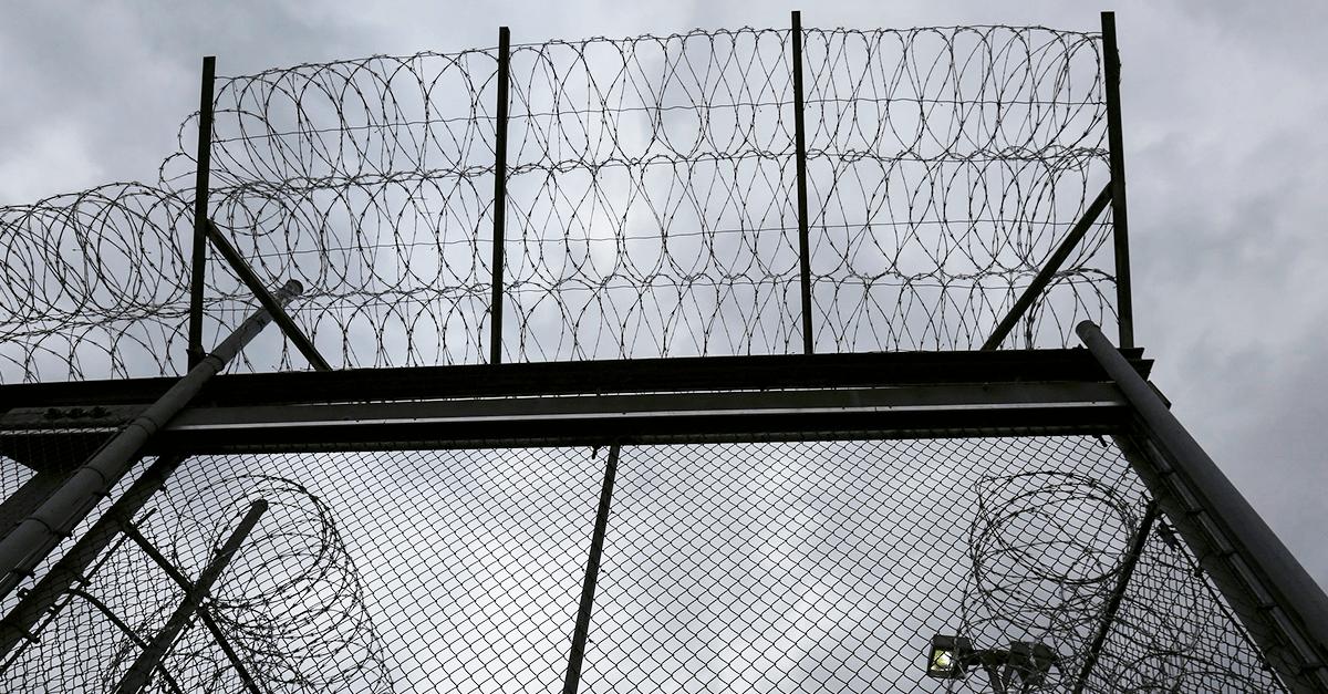A banalização da prisão preventiva