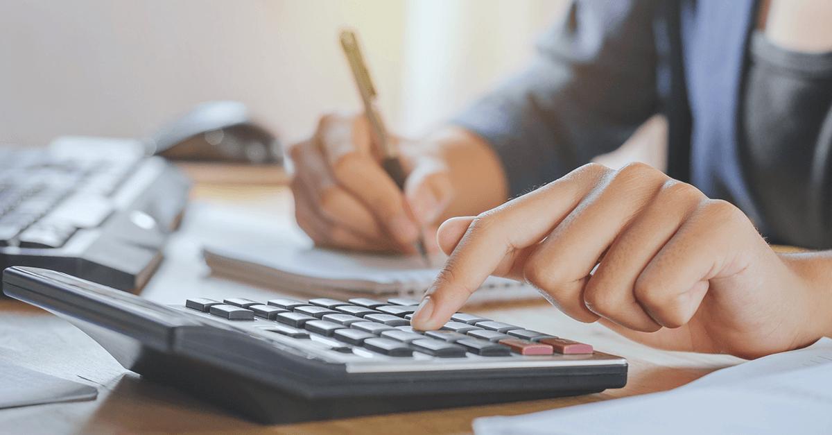 Apropriação indébita previdenciária (parte 2)