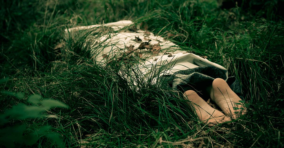 Projeto de lei aumenta pena de homicídio cometido em propriedade rural