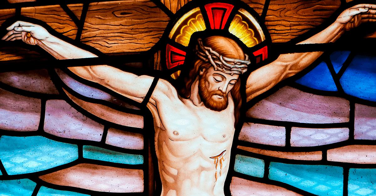 Projeto de lei criminaliza desrespeito público à crença religiosa