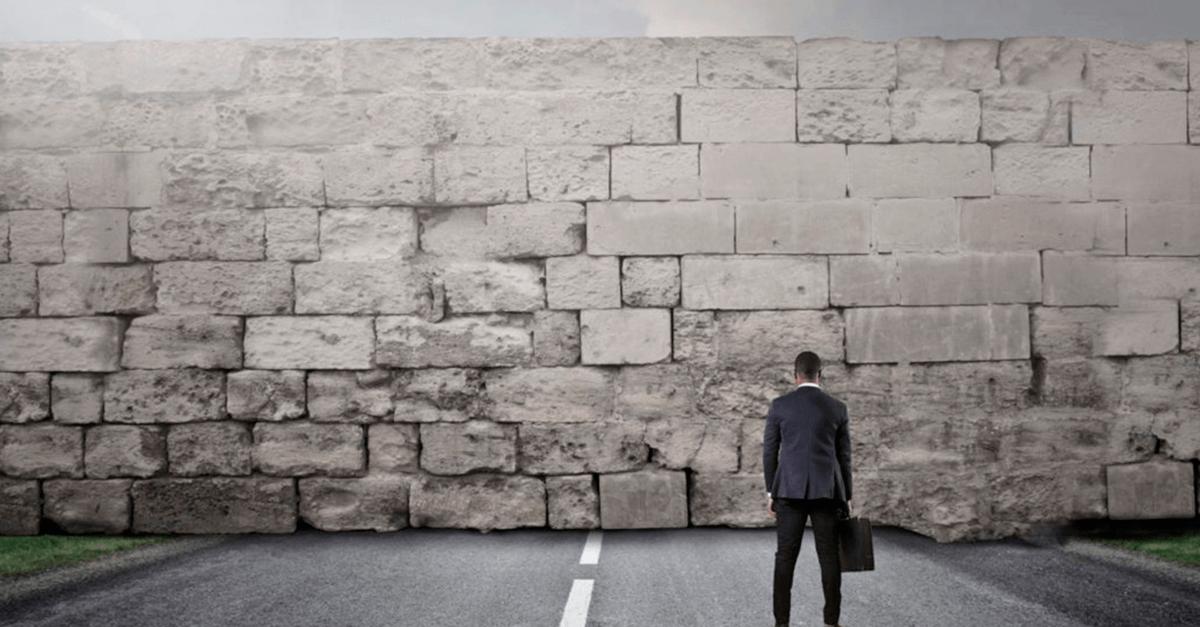 Advocacia Criminal: destruir paradigmas e vencer resistências