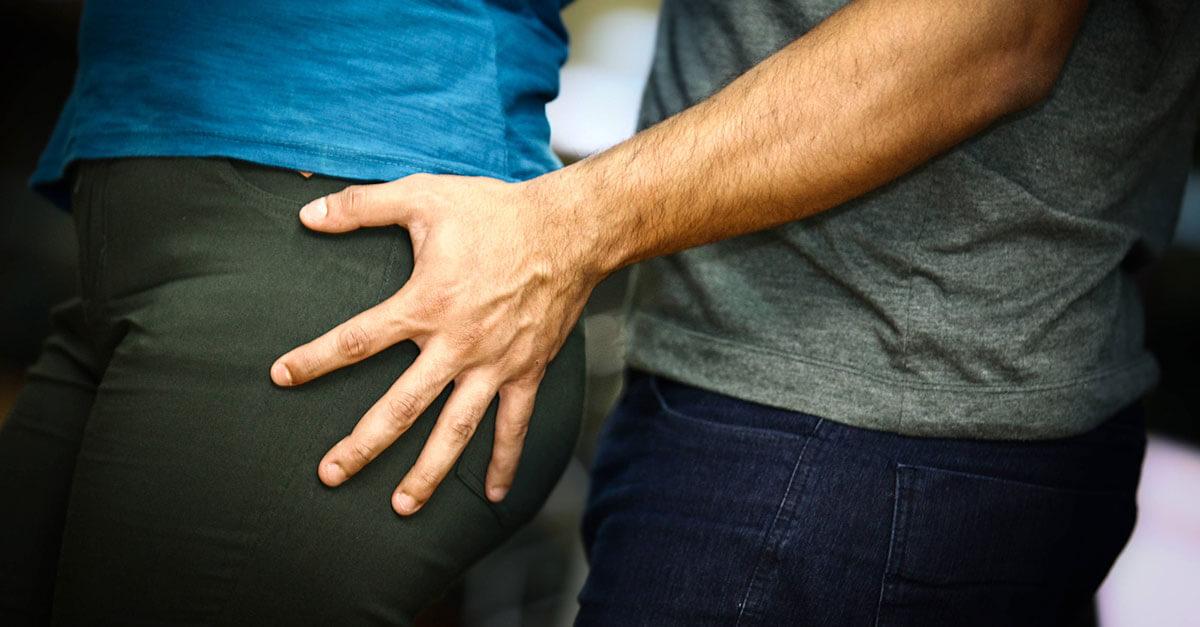 Importunação sexual: retrocesso e simbolismo (Lei 13.718/2018)