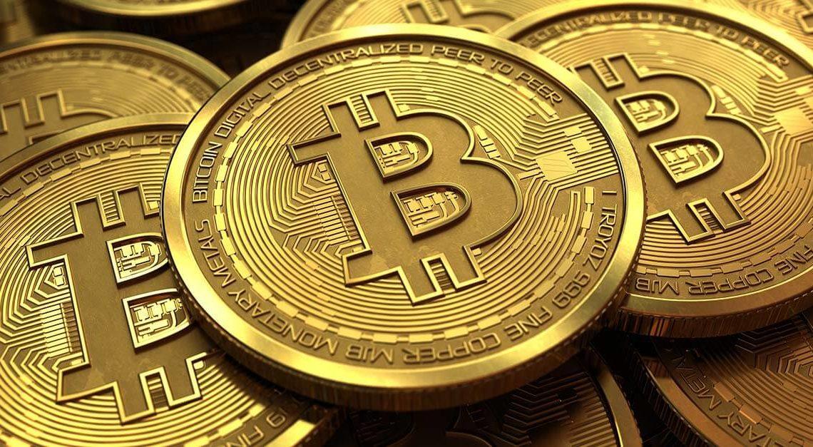bitcoin e lavagem de dinheiro