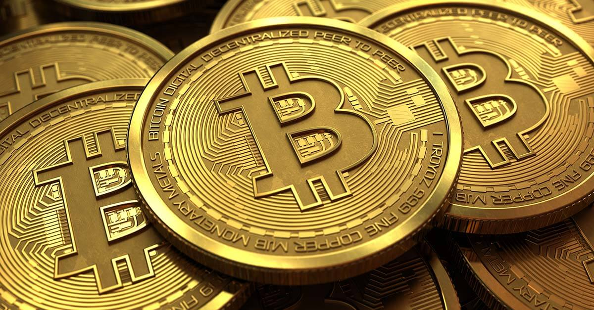 Bitcoin e lavagem de dinheiro: uma relação não tão fácil quanto parece