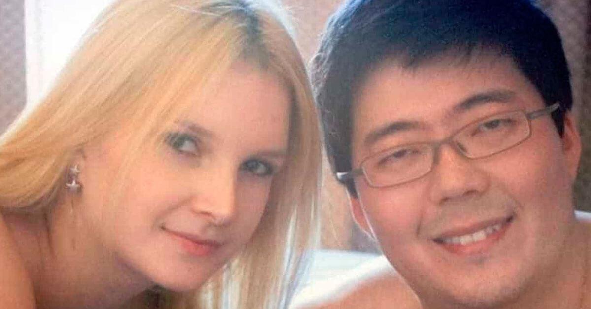STJ mantém condenação de Elize Matsunaga no caso Yoki