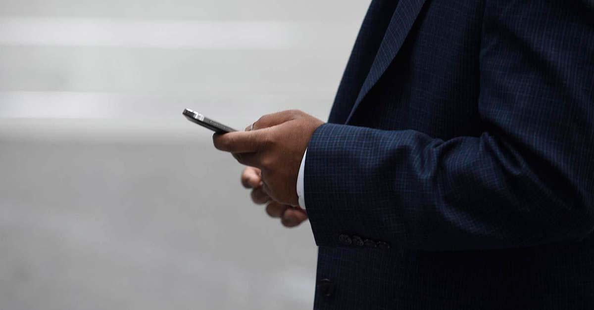 A interceptação telefônica oriunda de denúncia anônima