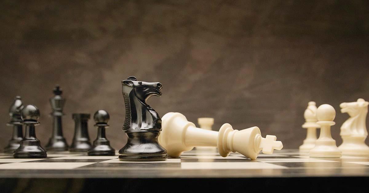 Poder e imparcialidade do juiz no jogo processual