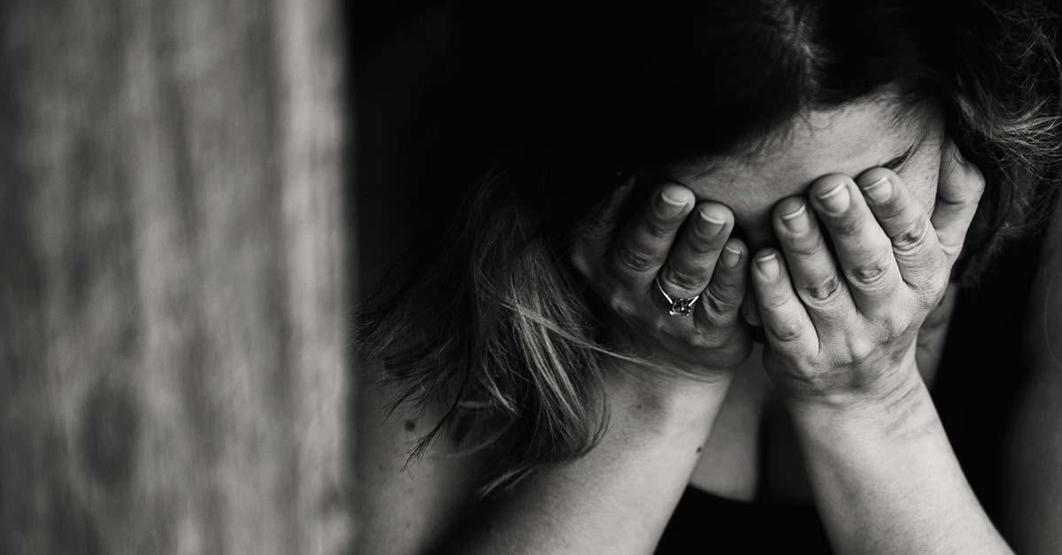 Projeto de lei insere violência psicológica contra a mulher no rol dos crimes de tortura