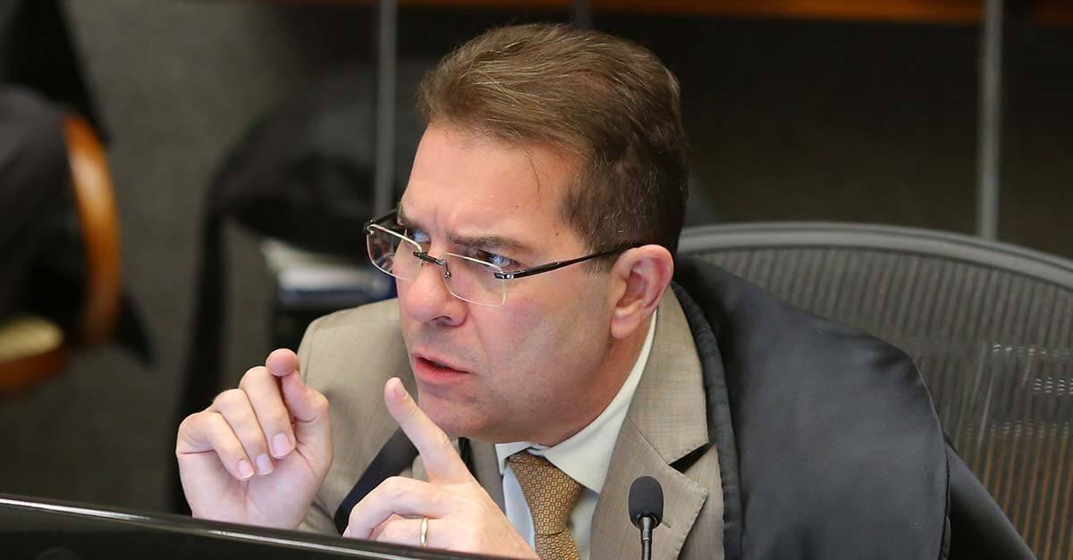 STJ: é desnecessária a remessa de cópias dos autos ao MP em processo que já tenha acesso como custos legis