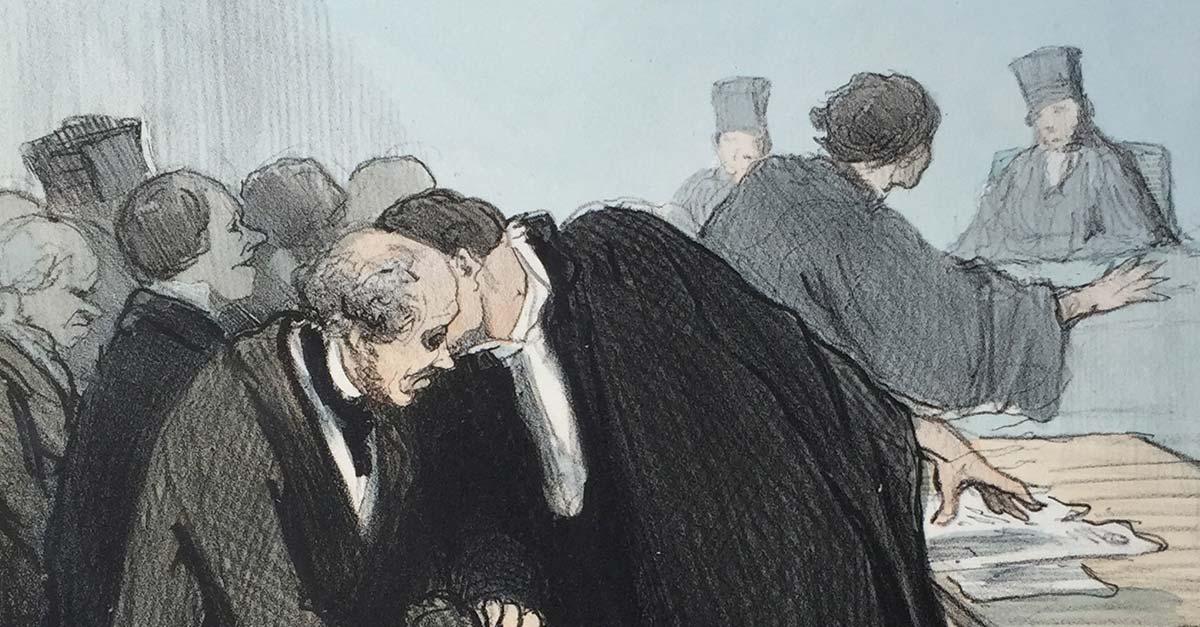 6 dicas práticas para a escolha dos jurados no Tribunal do Júri