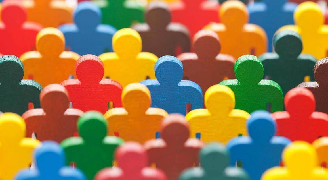 diversidade e empatia