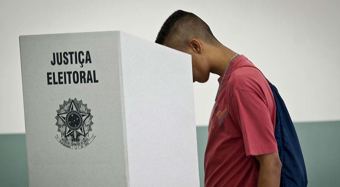 denunciação caluniosa eleitoral