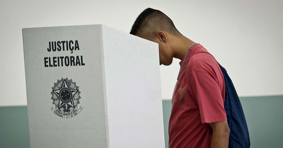 Denunciação caluniosa eleitoral: Lei 13.834/19