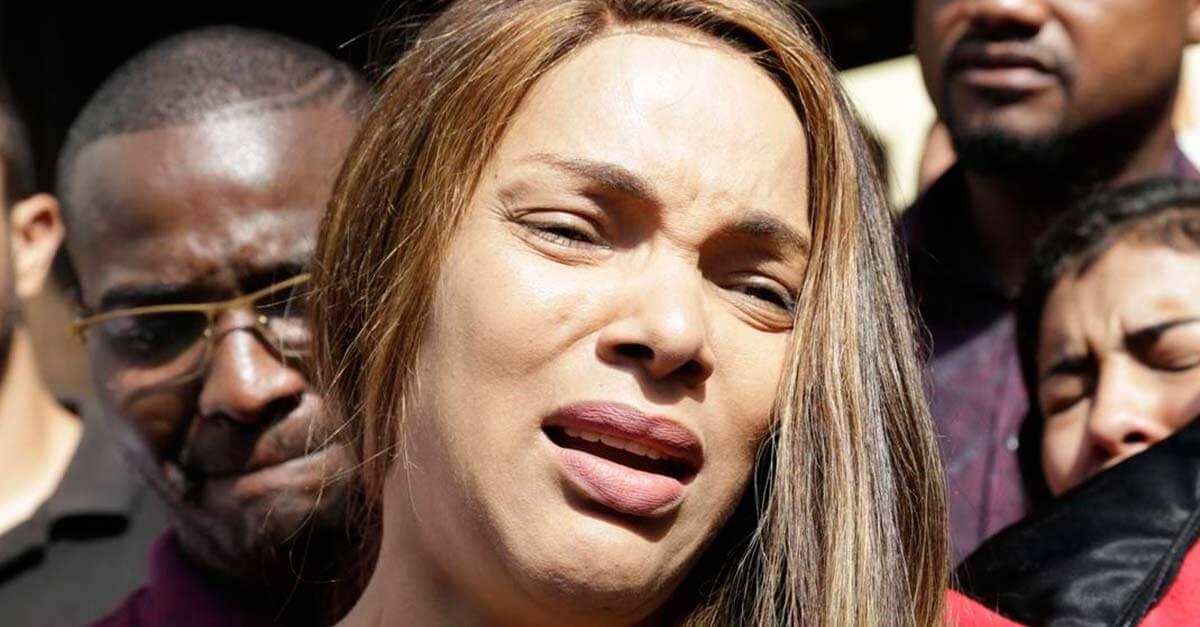 O homicídio do marido da deputada Flordelis: mais um crime bárbaro