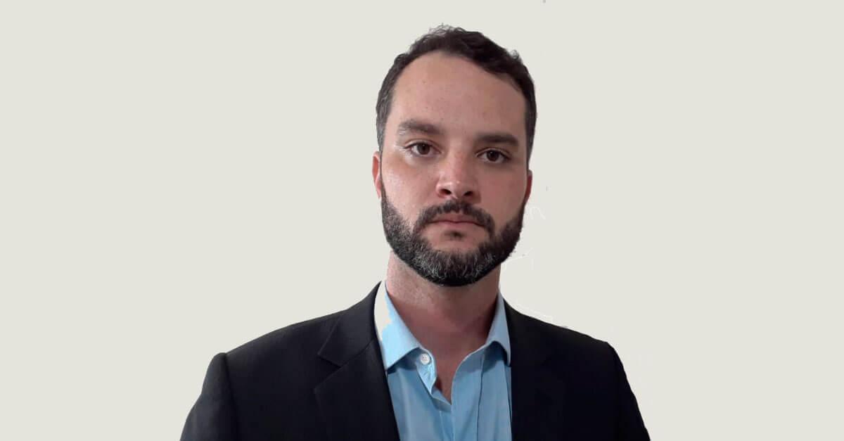 Dicas práticas para audiências criminais: entrevista com Pedro Magalhães Ganem