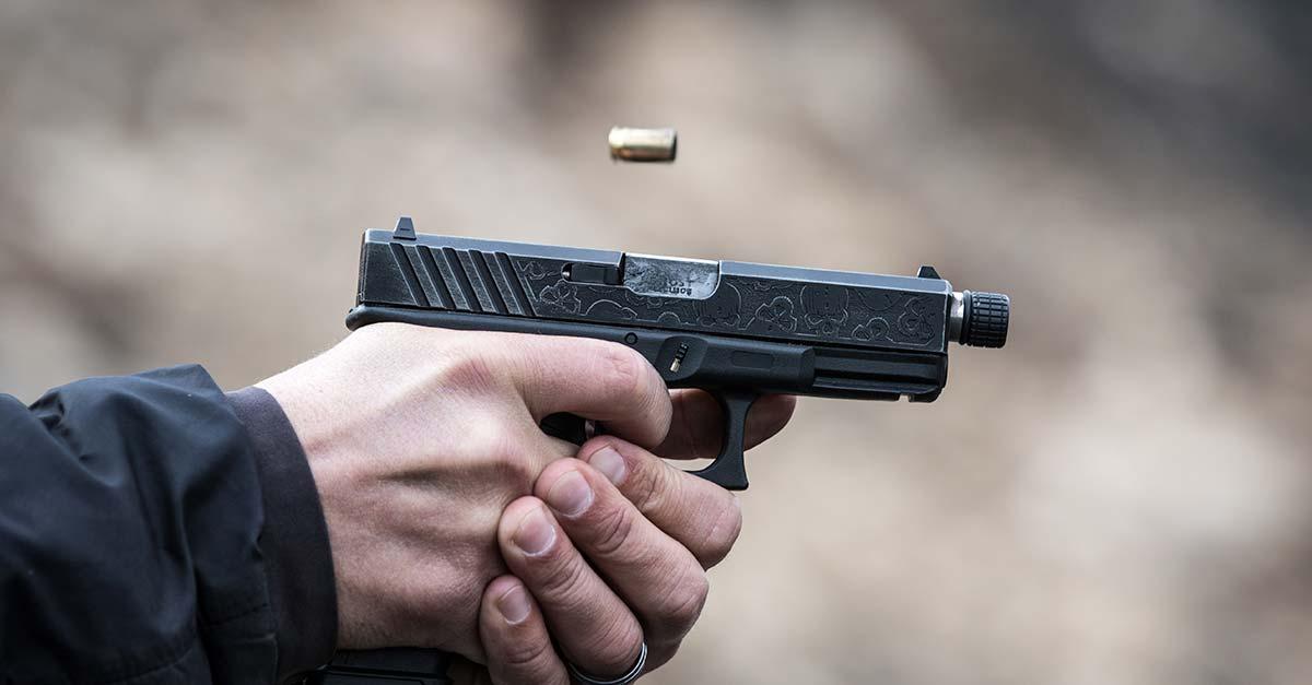 STF julgará, na próxima semana, decreto que muda regras para porte de armas
