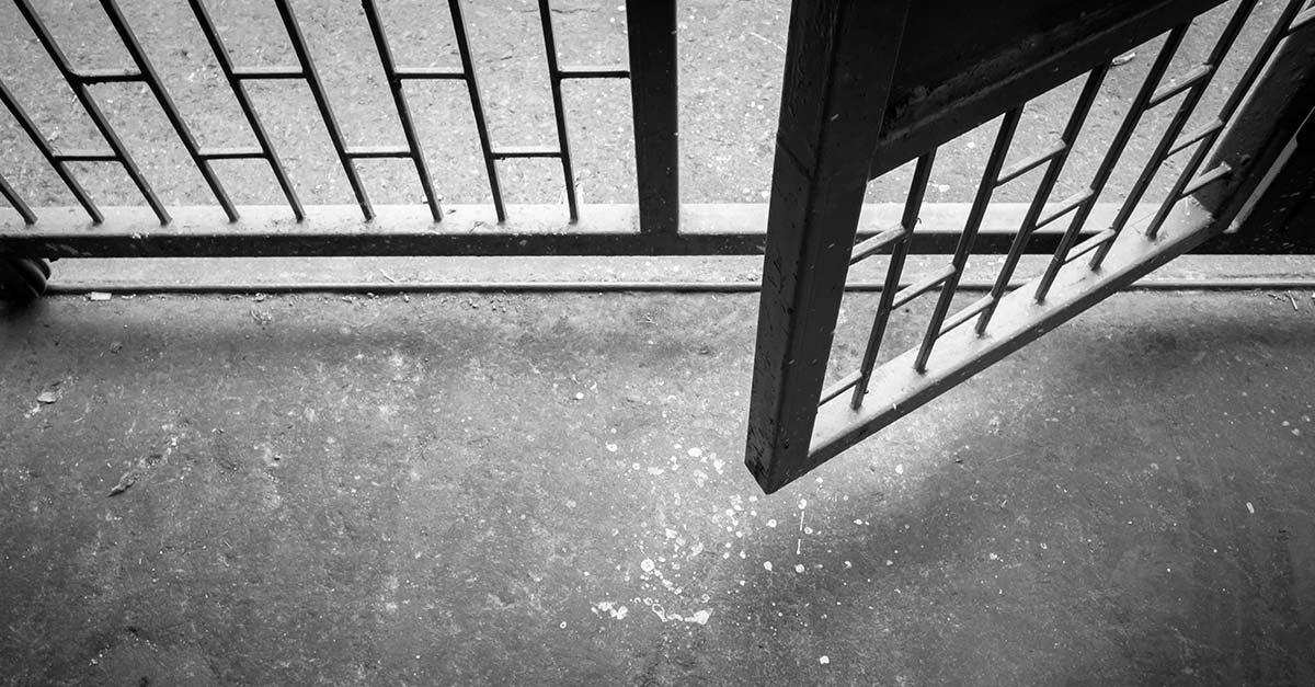 O habeas corpus depende de prévio pedido de reconsideração?