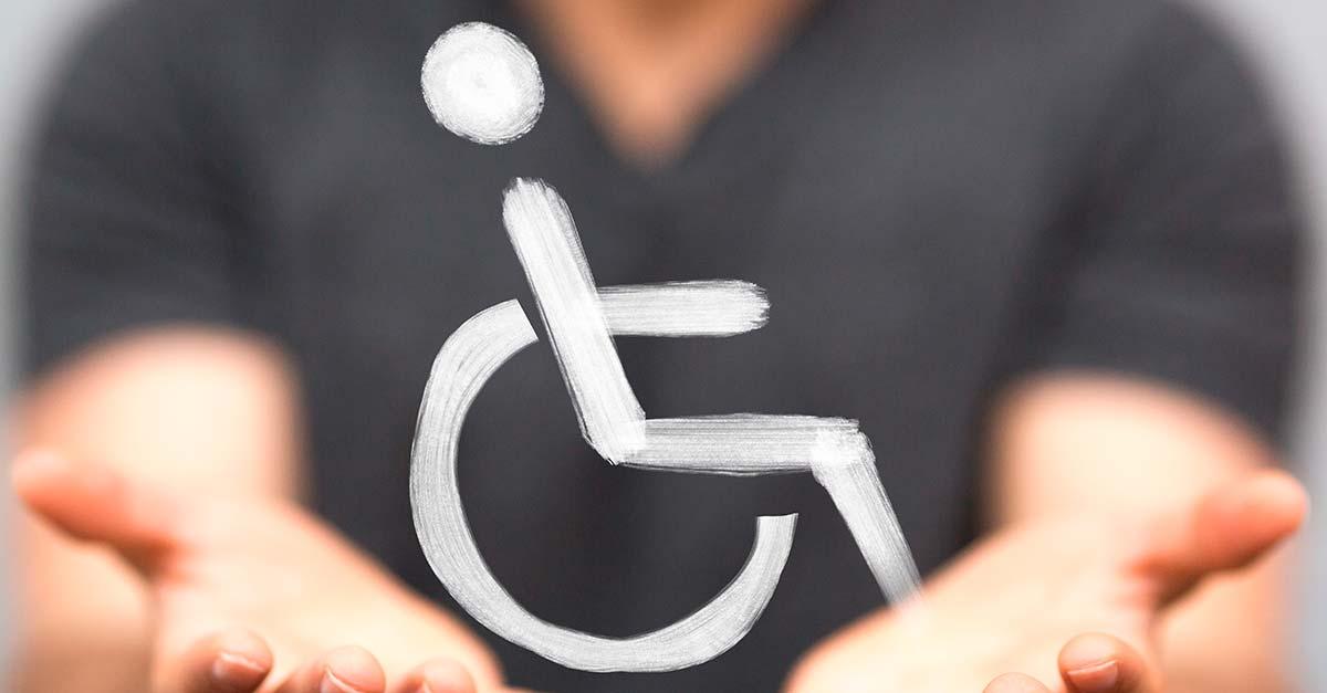 Implicações da Criminologia na discriminação de pessoas com deficiência