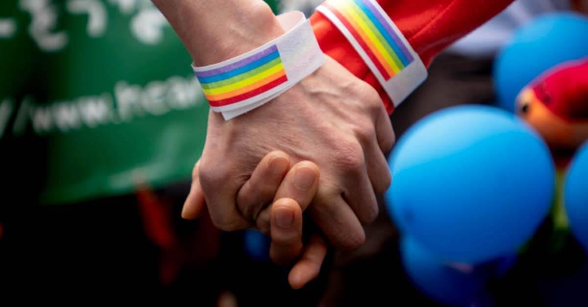 STF legisla ao criminalizar a homofobia