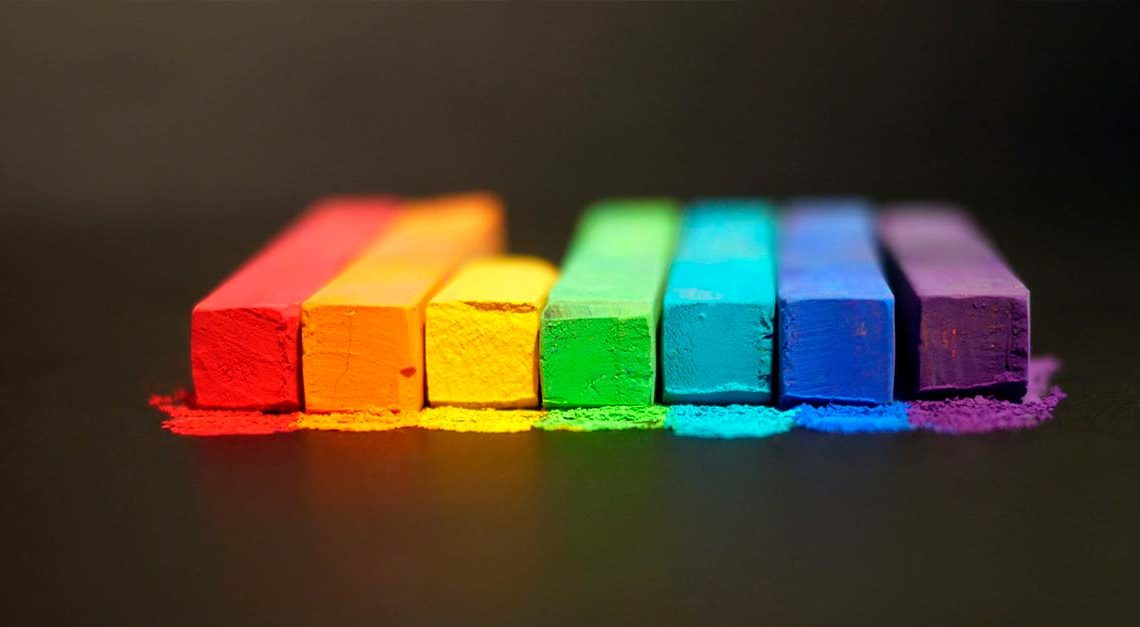 criminalização da homofobia