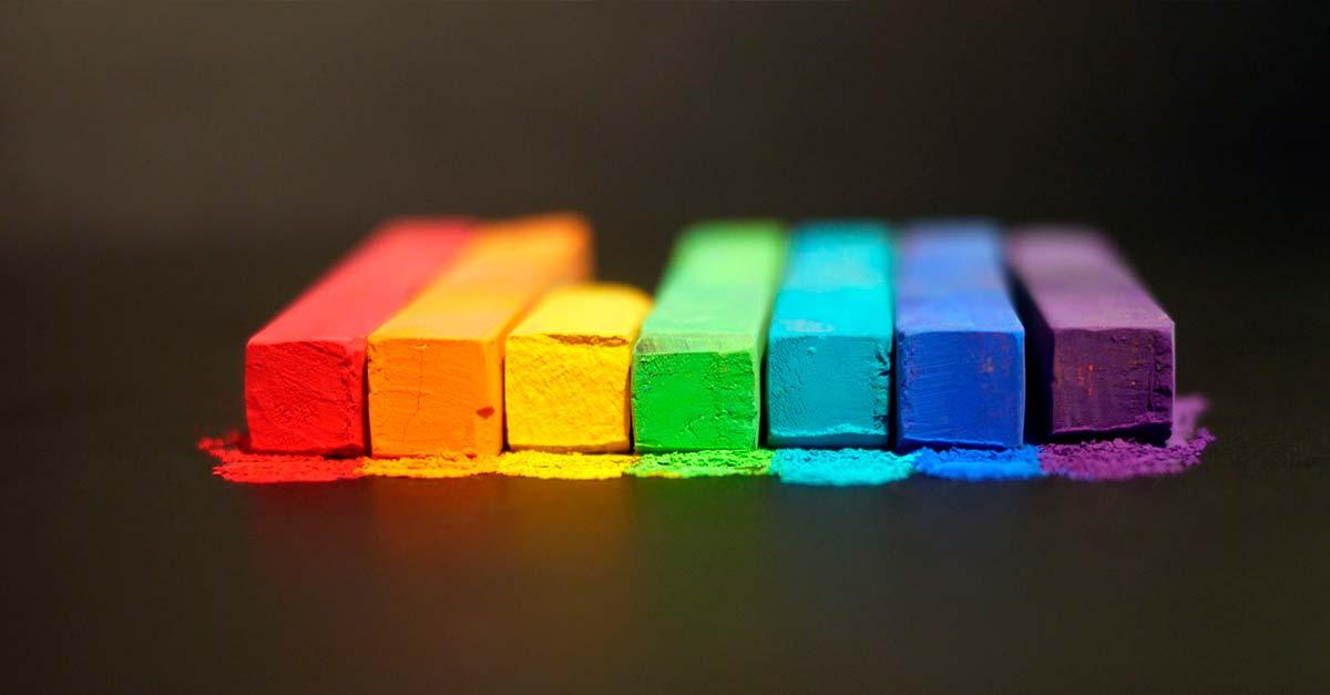 Criminalização da homofobia afronta os princípios da legalidade e da reserva legal