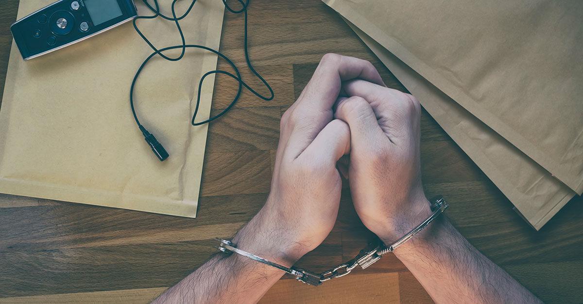 Qual deve ser a atuação do(a) advogado(a) durante o inquérito policial?