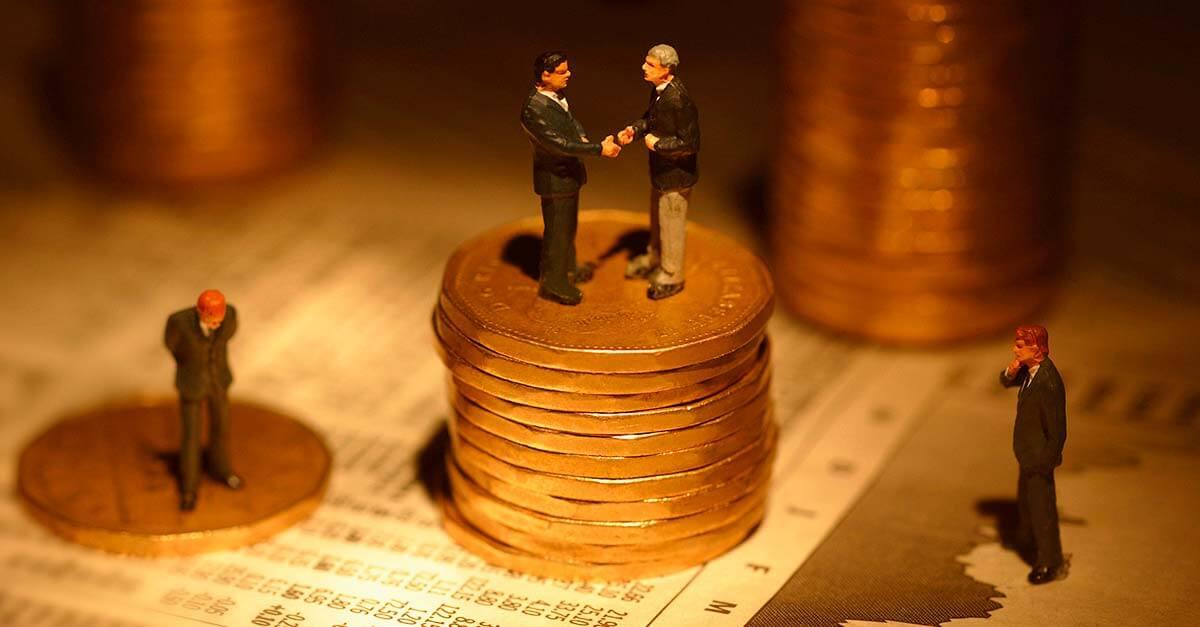 STJ disponibiliza revista virtual gratuita sobre Insider Trading