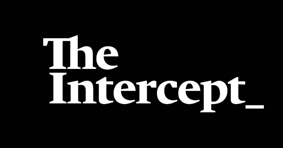 The Intercept cometeu crime virtual ao divulgar as mensagens fornecidas por um hacker?
