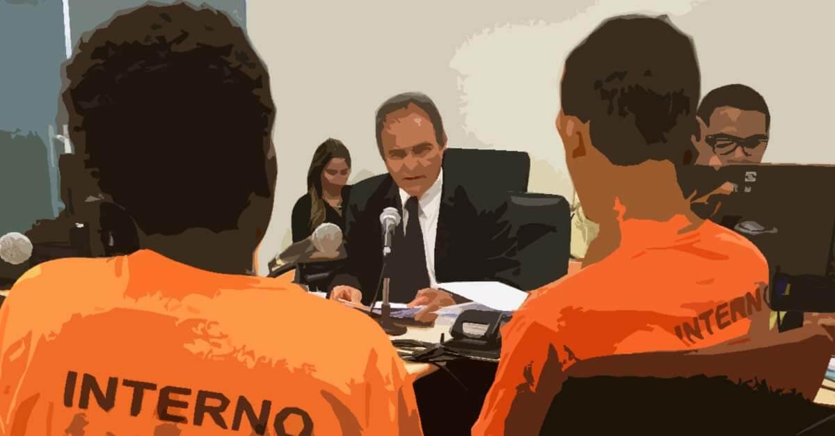 O principal erro do advogado em audiência de custódia