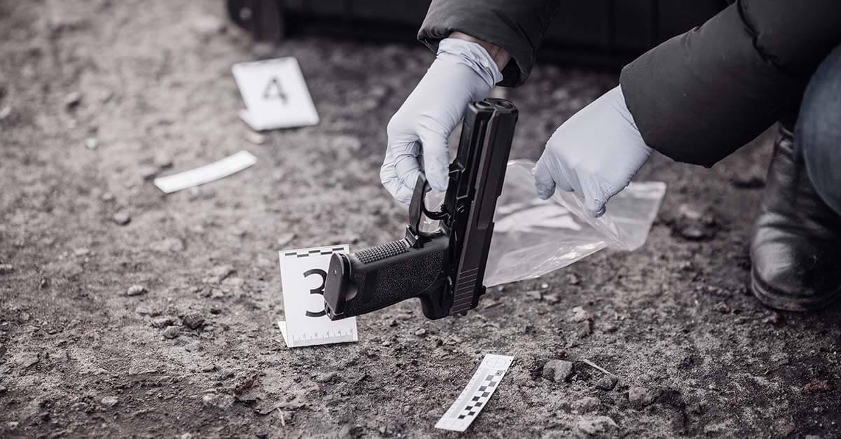 Súmula 234 do STJ anotada (investigação criminal)