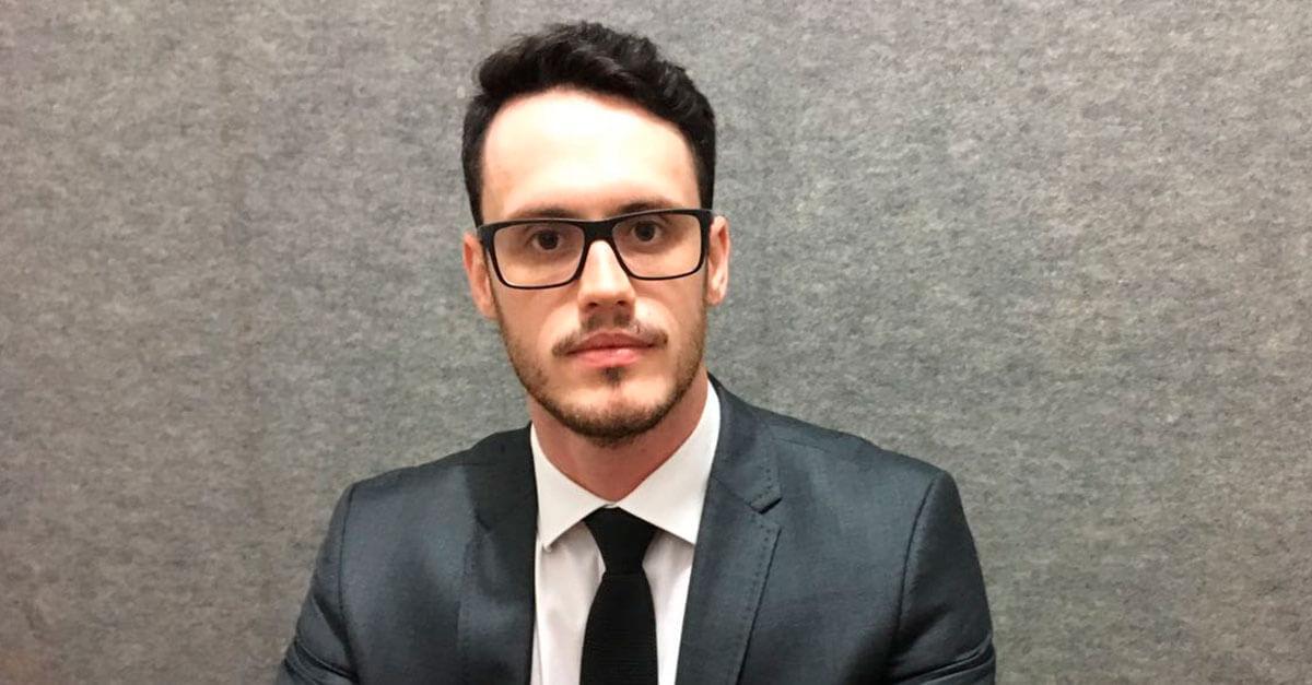 O início da Advocacia Criminal: entrevista com Guilherme Kuhn