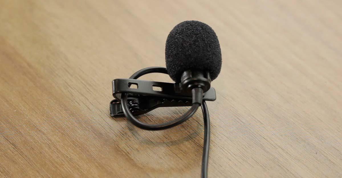 Modelo de gravação audiovisual das audiências e neutralização de fraudes