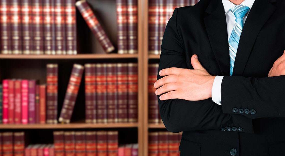 desabafo de um advogado criminalista