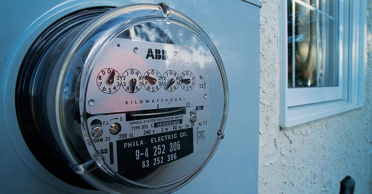 STJ: alterar sistema de medição de energia elétrica, mediante fraude, configura estelionato