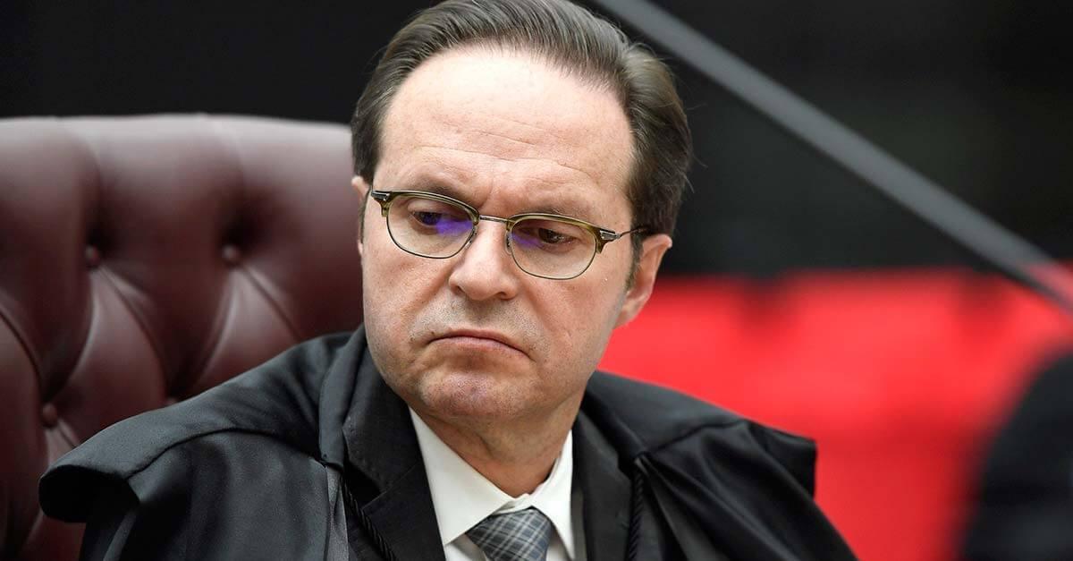 STJ: crime de embaraçar investigação não é restrito à fase do inquérito