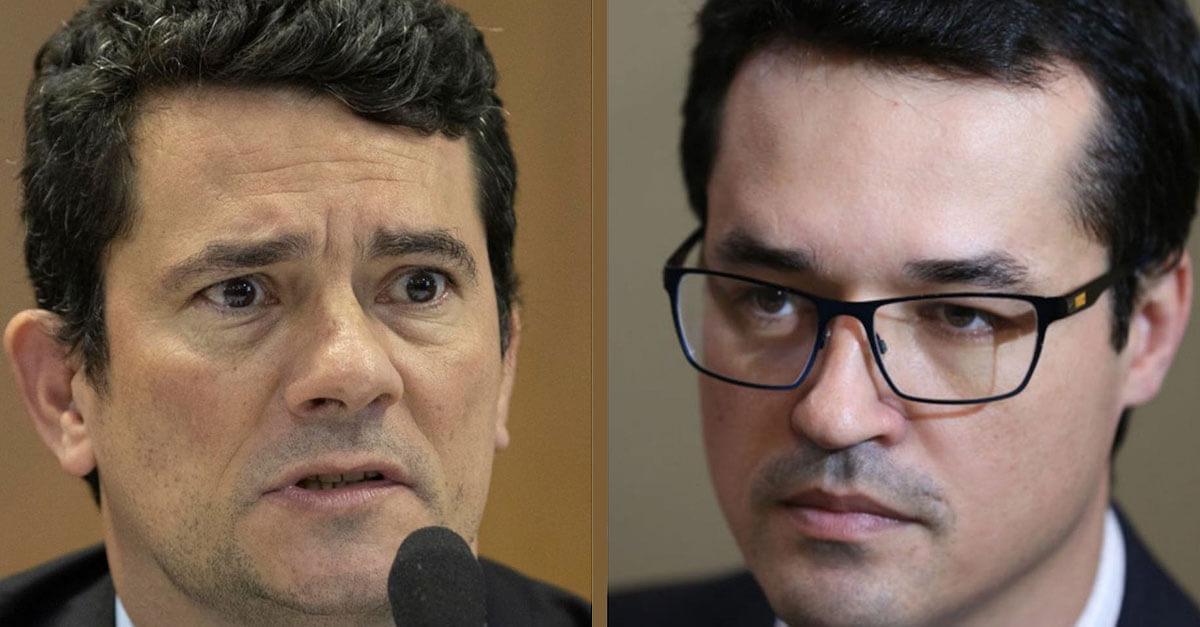 O caso Moro-Dallagnol e o clamor dos punitivistas por garantias