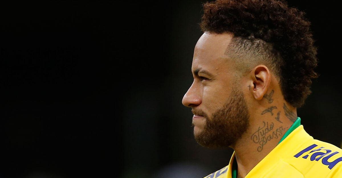O caso Neymar: o que pode acontecer?