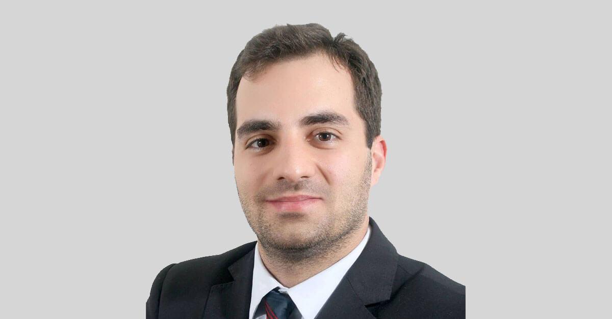 Aspectos práticos da prova testemunhal: entrevista com Núbio Mendes Parreiras