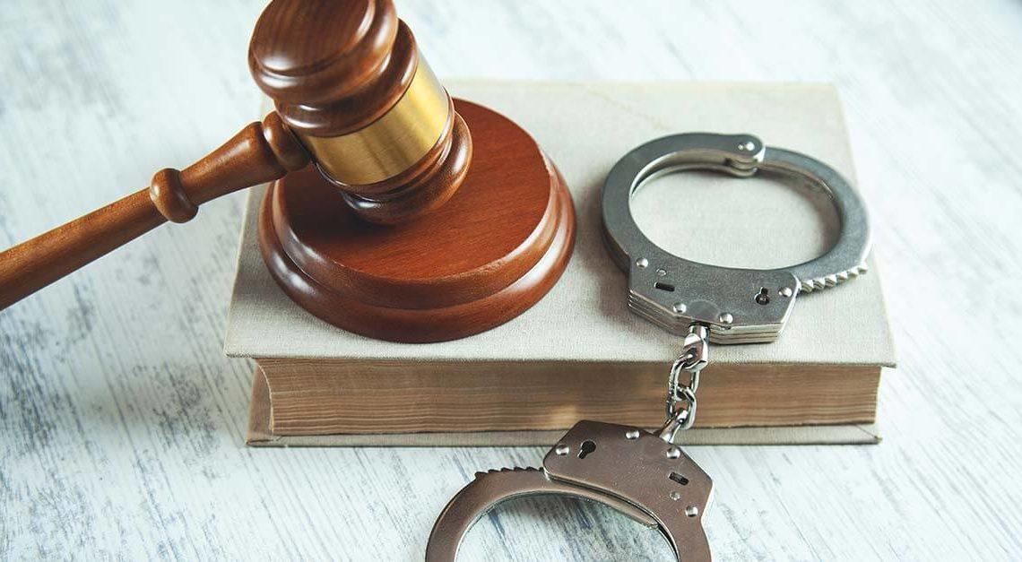 prisão cautelar e o punitivismo