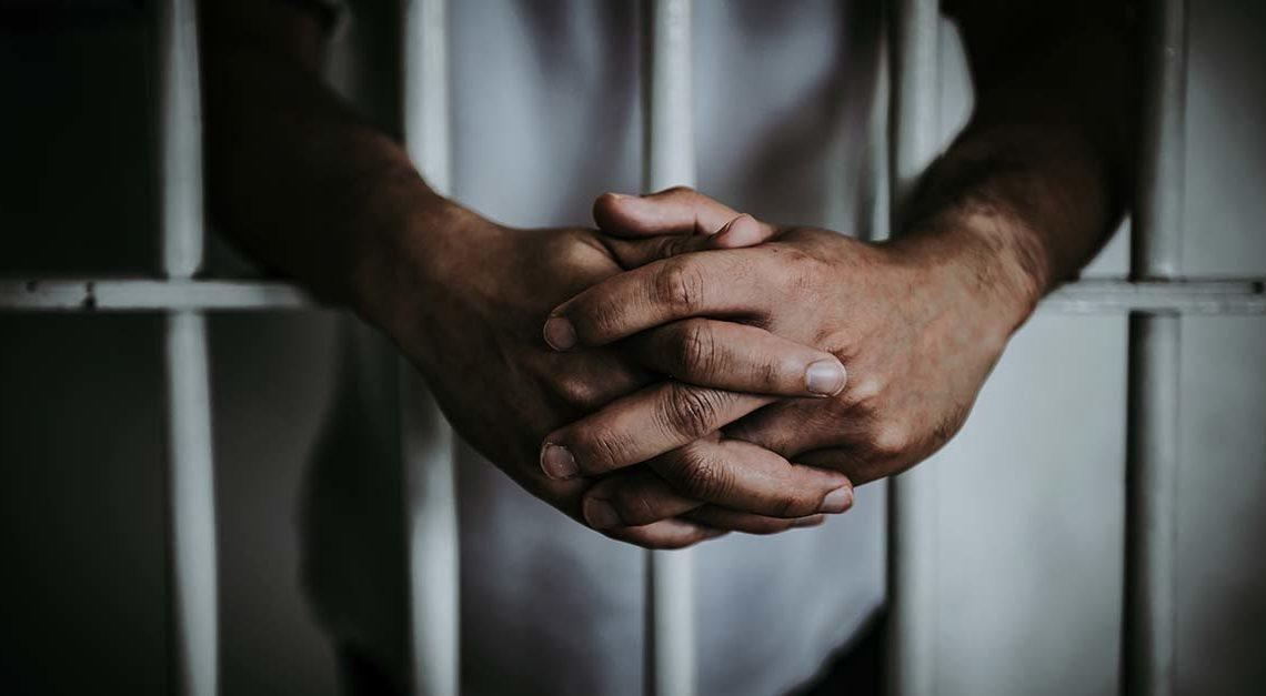 prisão preventiva em casos de reincidência