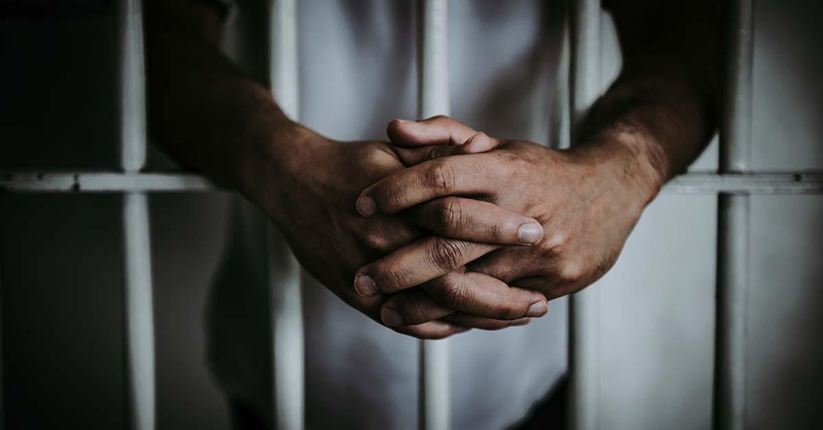 Projeto de lei possibilita a decretação da prisão preventiva em casos de reincidência