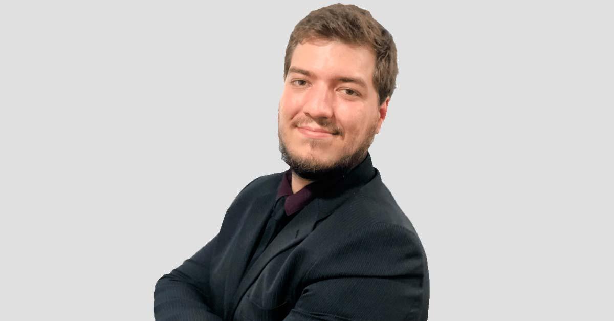 Como elaborar suas petições: entrevista com Felipe Rocha de Medeiros