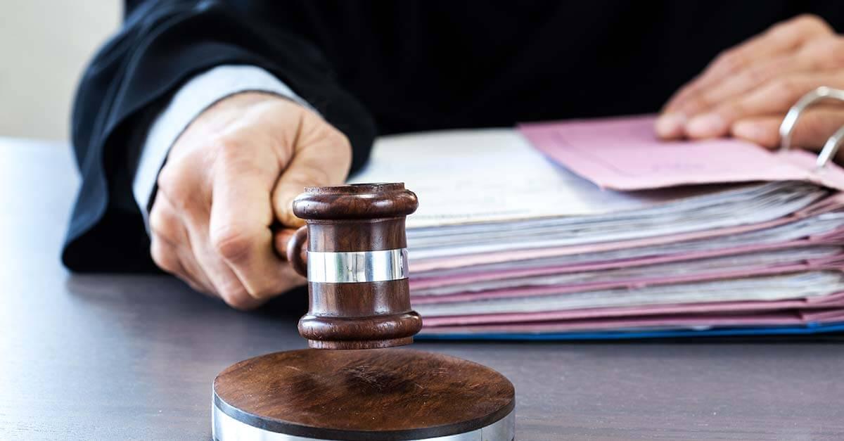 Sequestro subsidiário no âmbito processual penal