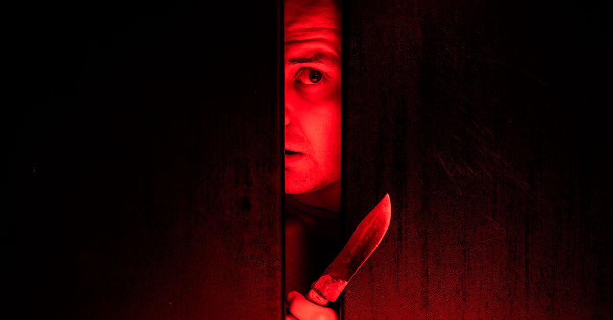 5 séries sobre psicopatas e serial killers para assistir na Netflix