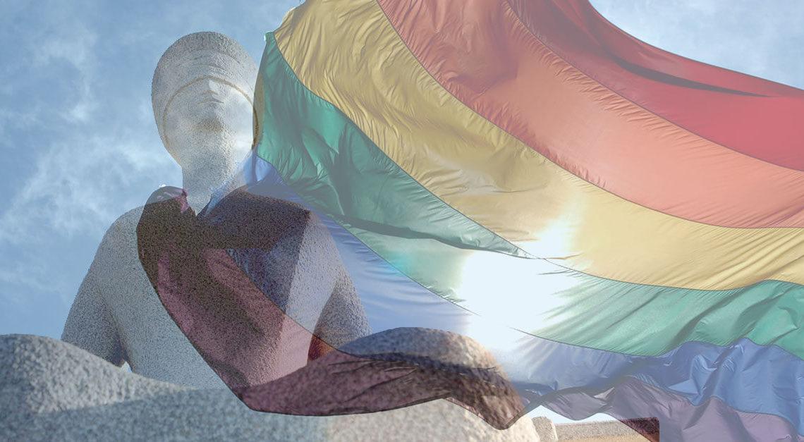 criminalização da homofobia e transfobia