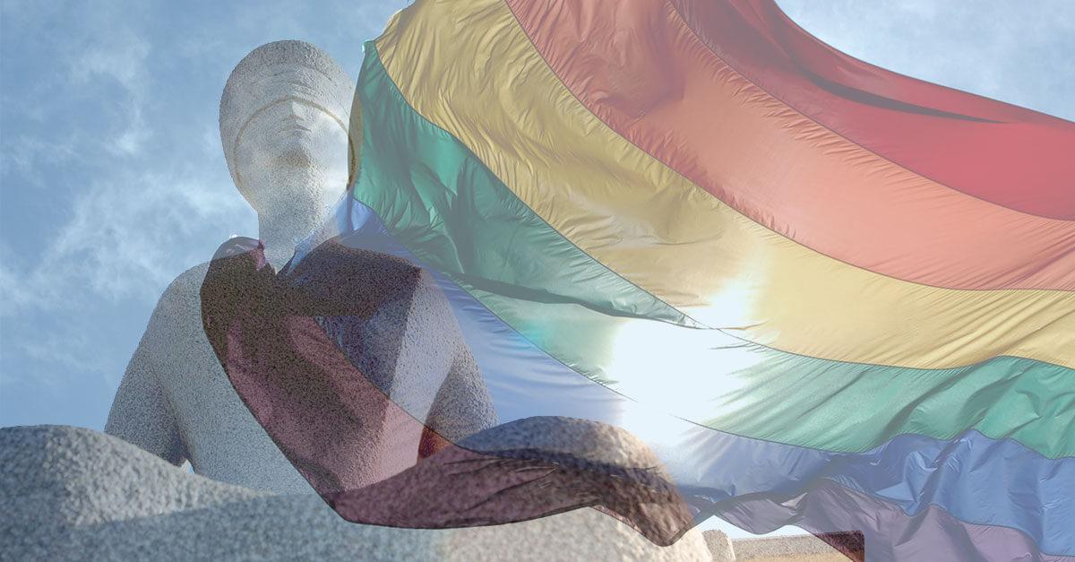 Criminalização da homofobia e transfobia pode ser confirmada hoje no STF