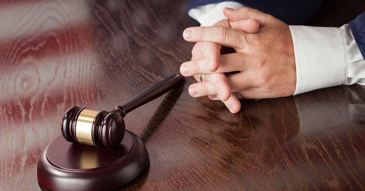 Entenda como funciona a suspensão condicional da pena (sursis)