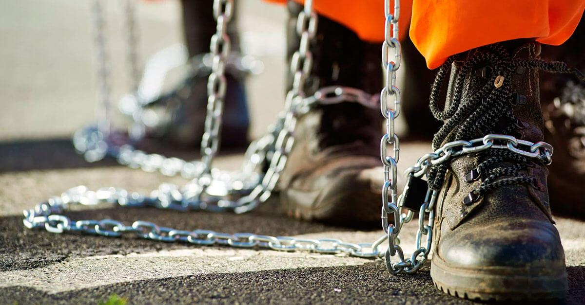 O réu preso que foi absolvido pode aproveitar o tempo de prisão em outra ação penal?